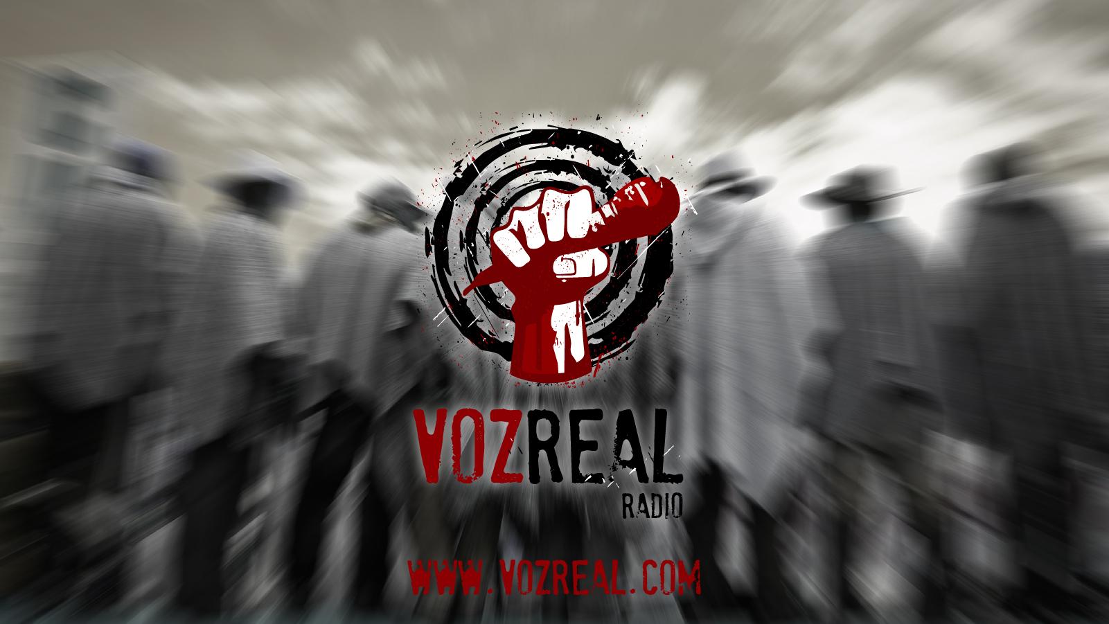 VozReal-02