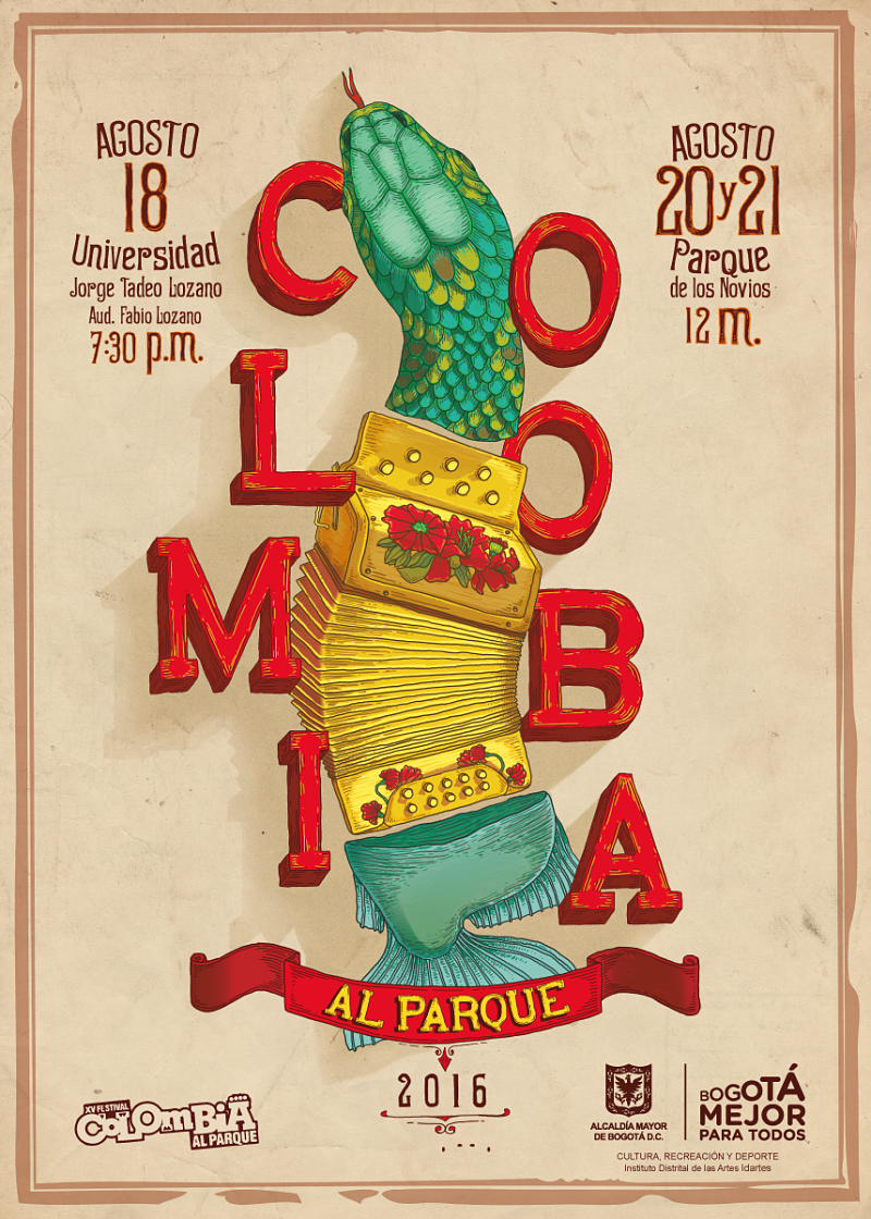 afiche_colombia_opt