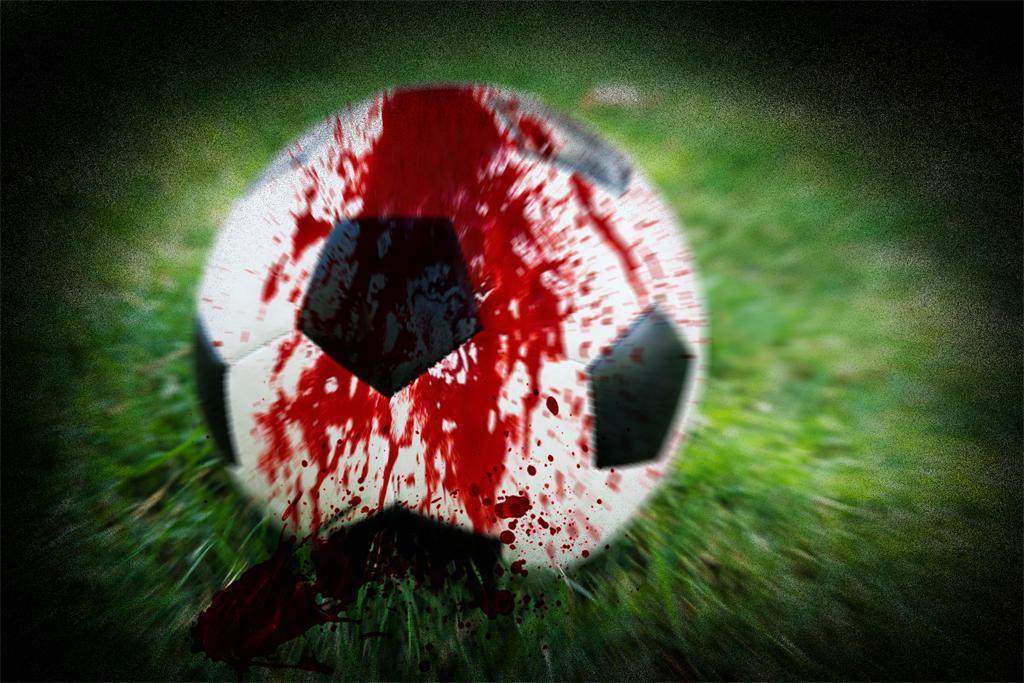 futbol_sangre